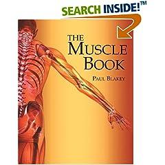 ISBN:0893892637