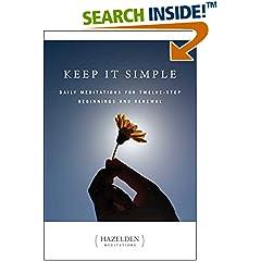 ISBN:0894866257