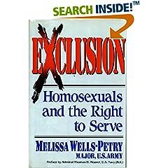 ISBN:0895265044