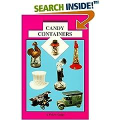 ISBN:0895380455