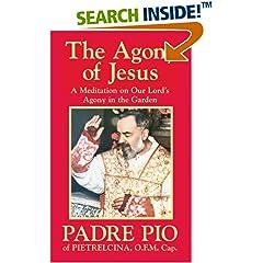 ISBN:0895550970