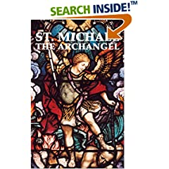 ISBN:0895558440