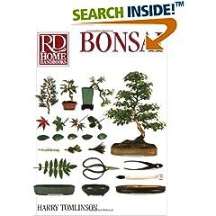 ISBN:0895776472