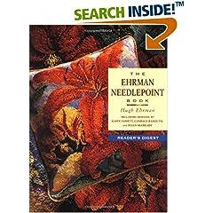 ISBN:0895778610