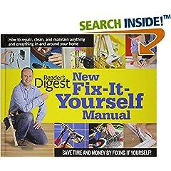 ISBN:0895778718