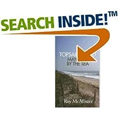 ISBN:0895873303