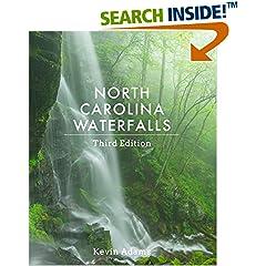 ISBN:0895876531