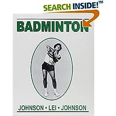 ISBN:0896413284