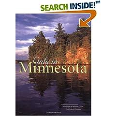 ISBN:0896585344