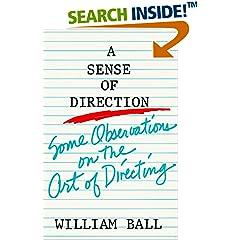 ISBN:0896760820