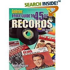 ISBN:0896899586