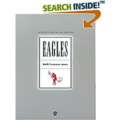 ISBN:0897245601