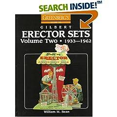 ISBN:0897784189