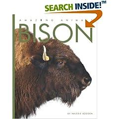 ISBN:0898127874