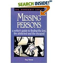 ISBN:089879790X