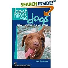 ISBN:0898869889
