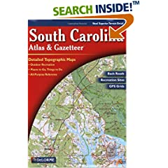 ISBN:0899332374