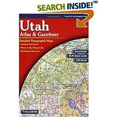 ISBN:0899332552