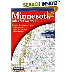 ISBN:0899333338
