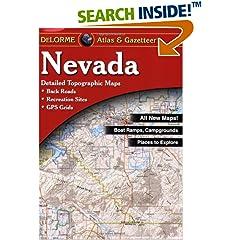 ISBN:0899333346