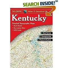 ISBN:0899333400