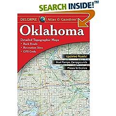 ISBN:0899334385
