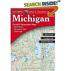 ISBN:0899334423