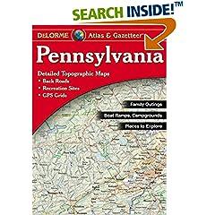 ISBN:0899334431