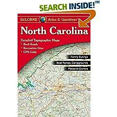 ISBN:0899334458