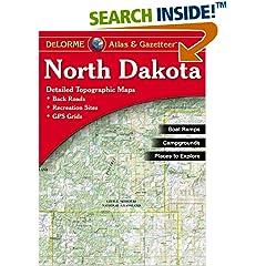ISBN:0899334466