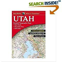 ISBN:0899334482