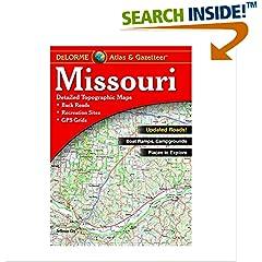 ISBN:0899334490