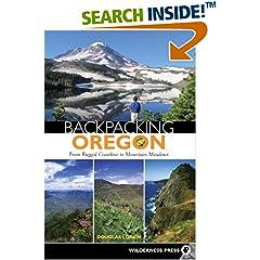 ISBN:0899974414