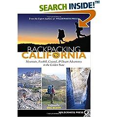 ISBN:0899974465