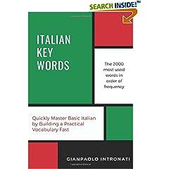 ISBN:0906672252
