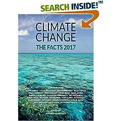 ISBN:0909536031