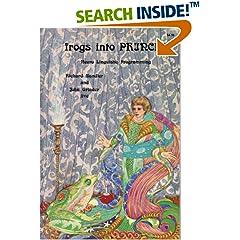 ISBN:0911226192