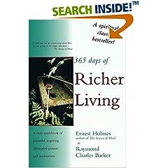 ISBN:0911336486