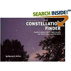 ISBN:0912550260