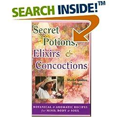 ISBN:0914955454