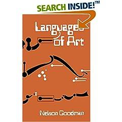 ISBN:0915144344
