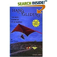 ISBN:0915516071
