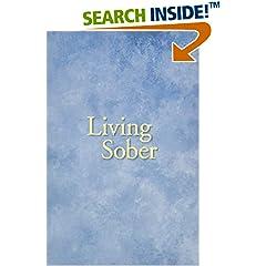 ISBN:0916856046