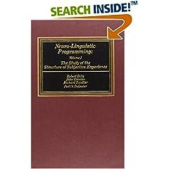 ISBN:0916990079