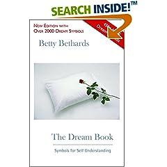 ISBN:0918915031