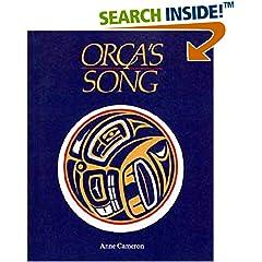 ISBN:0920080294