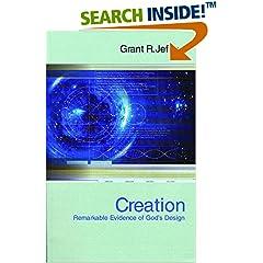 ISBN:0921714785