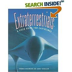ISBN:0921820879