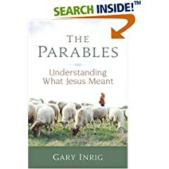 ISBN:0929239393