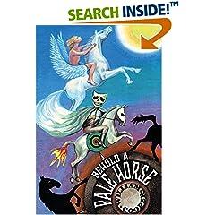 ISBN:0929385225